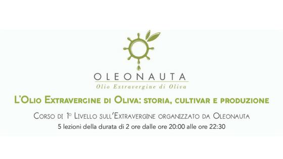 L'Olio Extravergine di Oliva: storia, cultivar e produzione