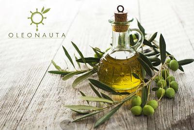 Corso di avvicinamento all'olio extravergine di oliva VII Edizione