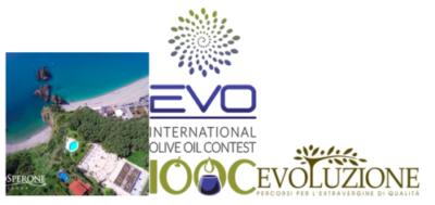 Ultimi giorni per iscriversi a EVO-IOOC (International Olive Oil Contest)
