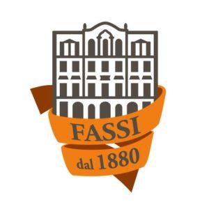 Olio a Palazzo con il gelato di Fassi e Oleonauta