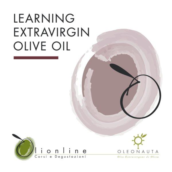 learning evoo www.oleonauta.com